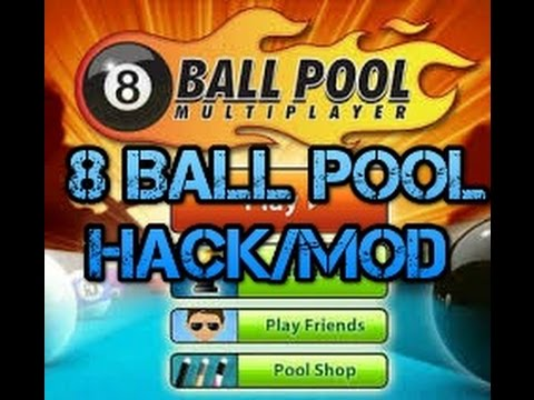8 ball ios cheat