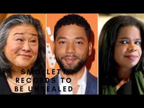 jussie-smollett-hate-hoax-documents-to-be-unsealed