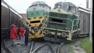 Wise Guys  Deutsche Bahn =D