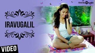 Download Hindi Video Songs - Iravugalil Promo Video-Ponmaalai Pozhudhu