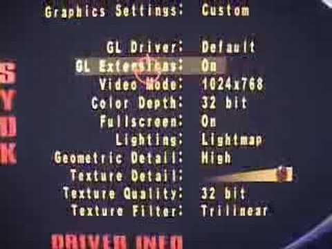 #142 - eVGA e-GeForce4 MX 440 Video Card