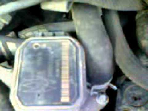 Теплообменник на спринтер сколько стоит Кожухотрубный теплообменник Alfa Laval ViscoLine VLC37x18/168-3,0 Серов