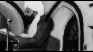 Life of Hadhrat Khalifatul Masih II (ra) - Part 1 (English)