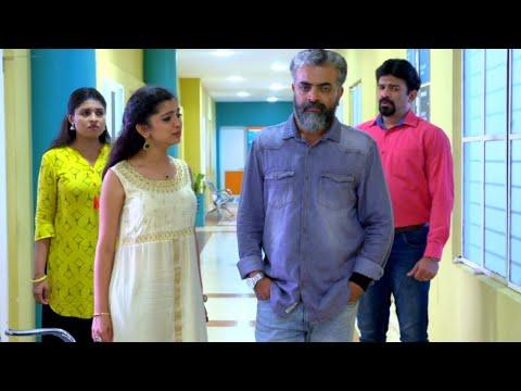 Mazhavil Manorama Dr Ram Episode 48