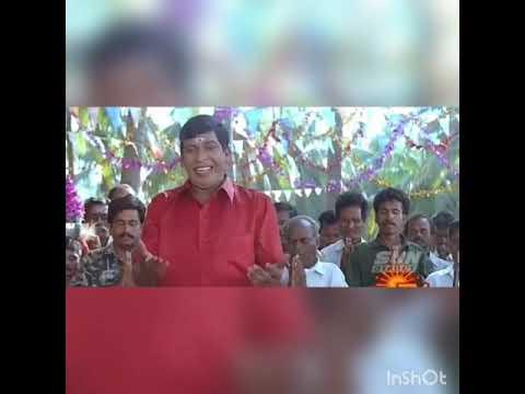 Title song for en purusan kulainthai mathiri