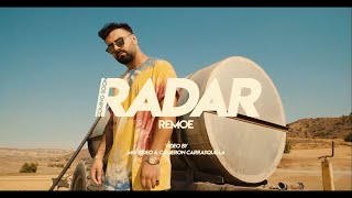 Remoe   Radar