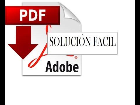 ¡¡-error.!!-por-que-no-abre-archivos-pdf---soluciÓn-facil