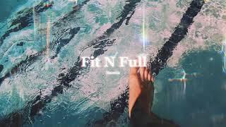 Play Fit N Full