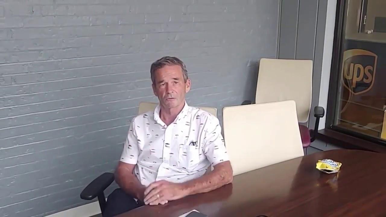 Rick Wilmot Client Testimonial