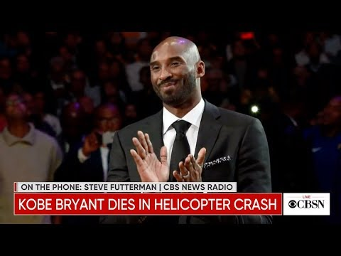 live-updates:-kobe-bryant-killed-in-helicopter-crash