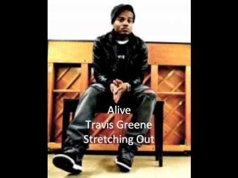 Travis Green Alive.wmv