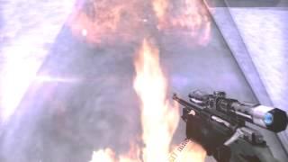 CS1.6 Jump Movie by:DiScIpLiNe雪兒o