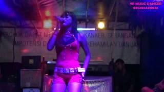 YR MUSIK DANCER   Secawan Madu Mix   Vj Irga