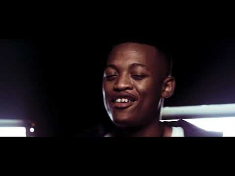 Icecoldmob About You Ft  Ati Official Video