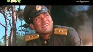 Video North Korean Movie: Wolmi Island download MP3, 3GP, MP4, WEBM, AVI, FLV November 2017