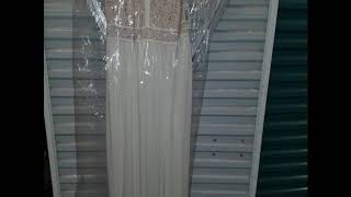New York Wholesale Evening Dresses By Closeoutexplosion.com