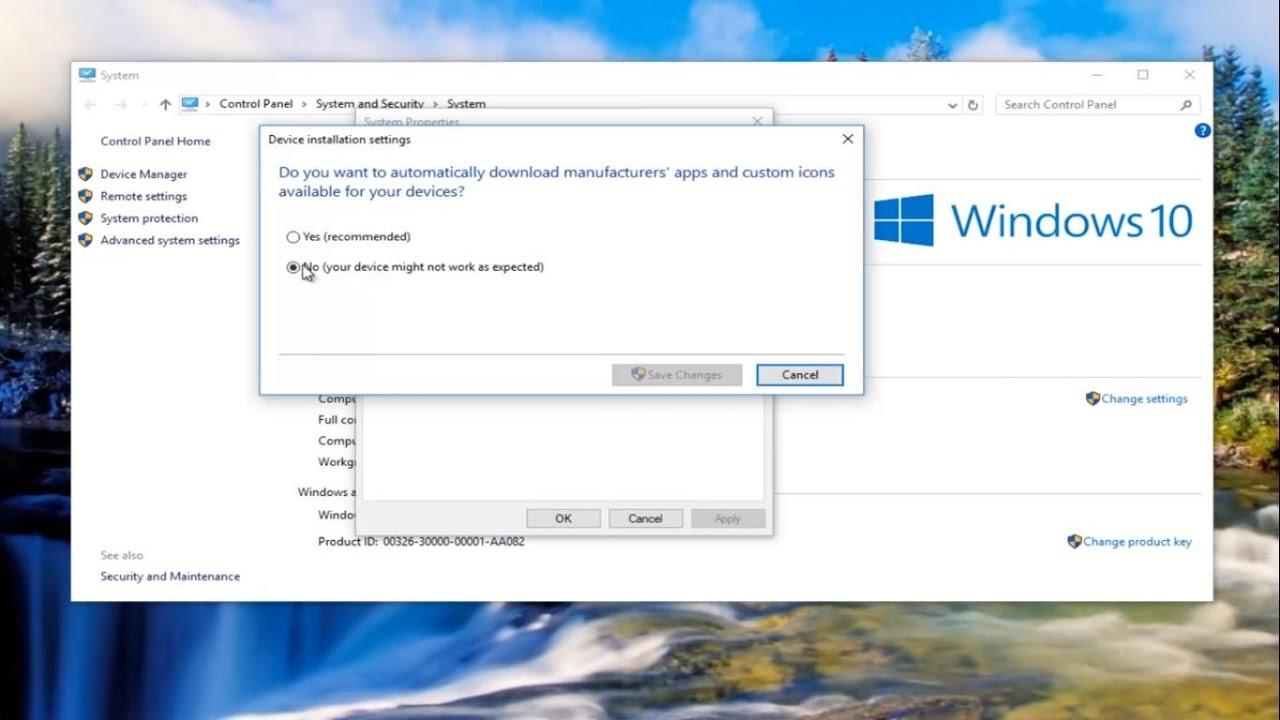 Windows 10 Erkennt Kopfhörer Nicht