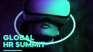 Global HR Summit