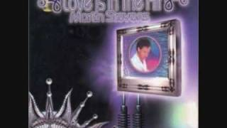 Martin Stevens - Love Is In The Air 1978