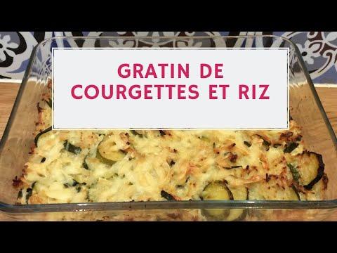 gratin-de-courgettes-et-riz