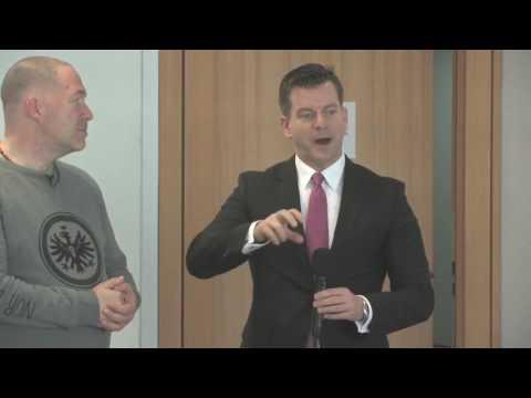 Trading Coach Oli - IB Days 4  Teil 4 von 4 des Ganztageschannels