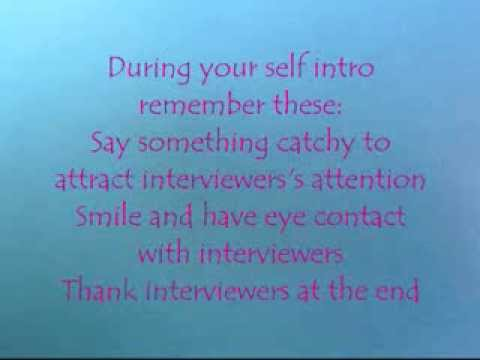 tips for a successful cabin crew interview - Cabin Crew Interview Questions Cabin Crew Interview Tips