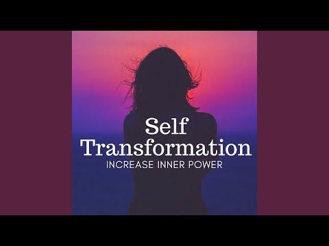 Soul, Transcendental Meditation