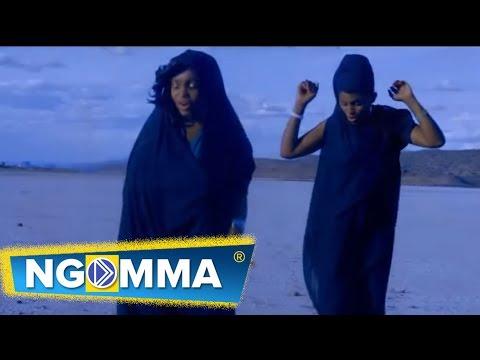 Zoe ft. Rebecca Soki - Salama HD