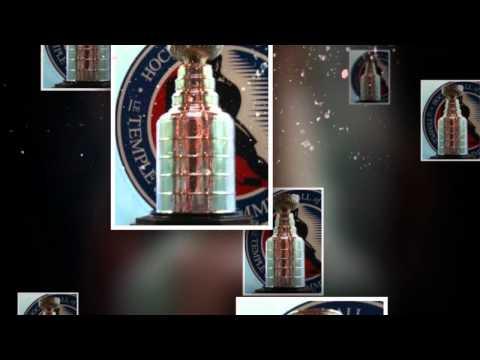 1968-1969 NHL HOCKEY SEASON