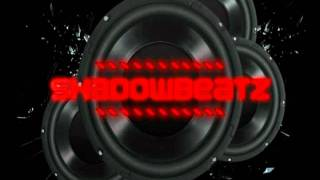ShadowBeatz - Pulse Ecstasy - Rave thumbnail