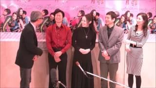 スタンド・バイ・ユー~家庭内再婚~』 「ちゅらさん」「最後から二番目...