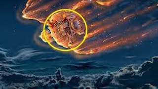 5 Darkest Secrets NASA Doesn't Want You To See!