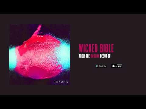 Rakunk - WB