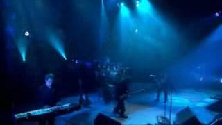 "The Cure - ""This Twilight Garden"" (subtitulada)"