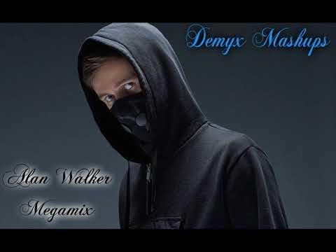alan-walker-megamix-|-by-demyx-mashups