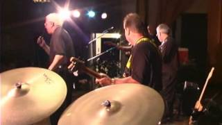 Midnight Hour Medley by Mouse and the Boys Jax FL 2003