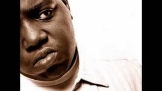 Download Notorious B.I.G - Guaranteed Raw (Demo) MP3 song and Music Video