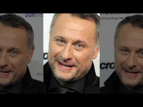 MICHAEL NYQVIST TRIBUTE