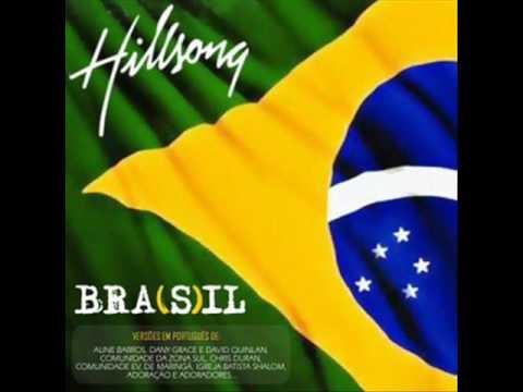 cd hillsong louvor brasil vol 4