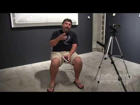 Interview with Martin Durazo, artist, New York, 24 September 2012