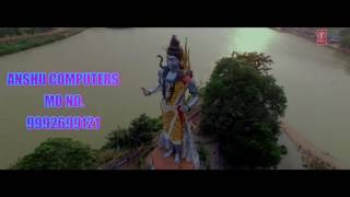 Chala Patgya Bhole New Latest Haryanvi Song Anjali amp Manjeet Panchal Mor Haryanvi