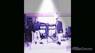 Aras müzik 2019 Arap tulum