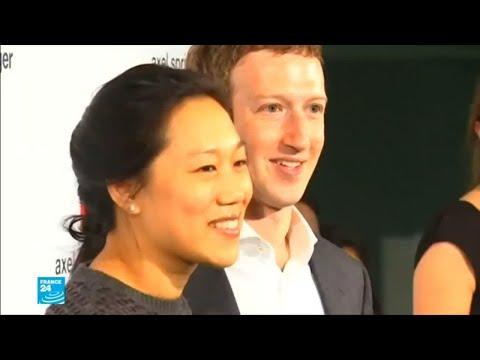 مؤسس -فيسبوك- يعتذر ويقر بحصول -أخطاء-  - 11:23-2018 / 3 / 22