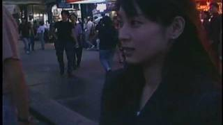 ZARD ロケ中に坂井泉水さんの意外なコメント