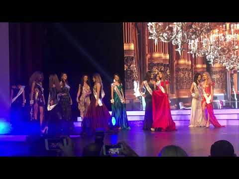 NEWS.am Style/ Miss Armenia/evening dresses/Hayko