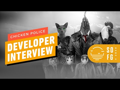 l.a.-noire-meets-bojack-horseman-in-chicken-police- -summer-of-gaming
