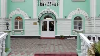 Гостиница Александрия Петергоф. Санкт Петербург. Очень замечательное место.<