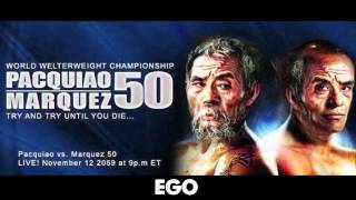 ego-39-s-pacquiao-using-floyd-mayweather-to-hype-4th-fight-with-marquez