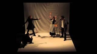 Grande Sérénade Nocturne - Teaser