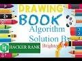 Drawing book Hackerrank Algorithm Solution - Java